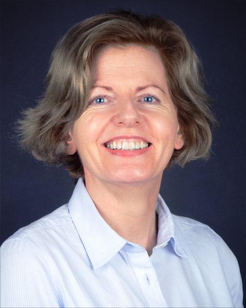 Dr. Dympna Daly
