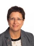 Professor Nicola Innes