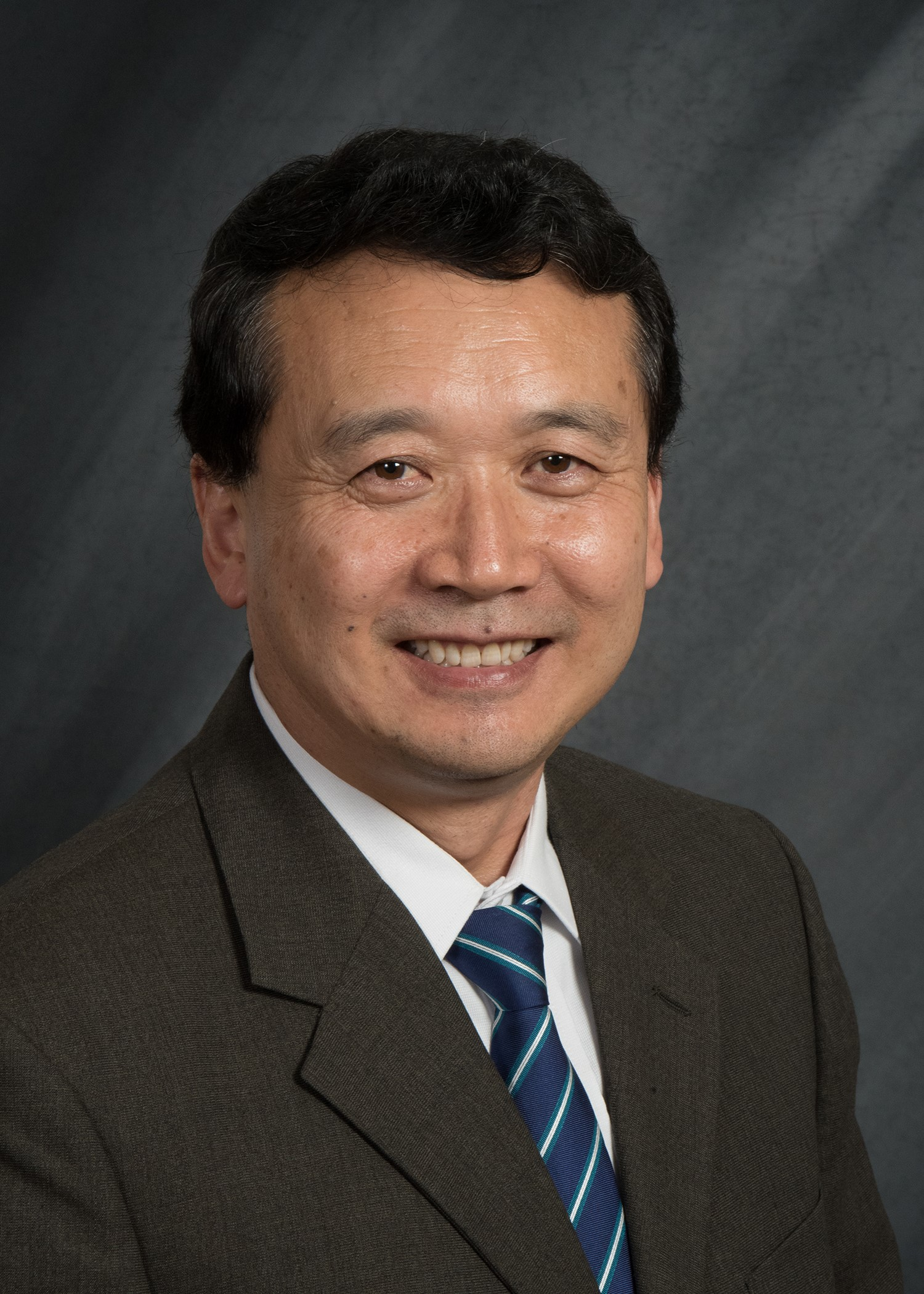 Professor Yanfang Ren
