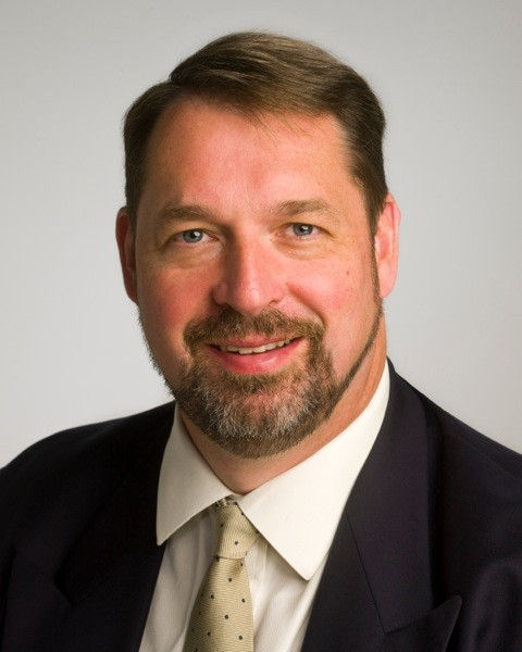 Dr. Paul Quinlan